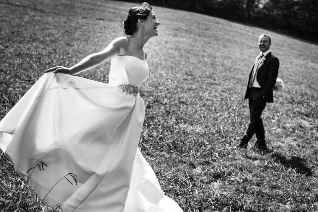 tessa-bryan-wedding-0526