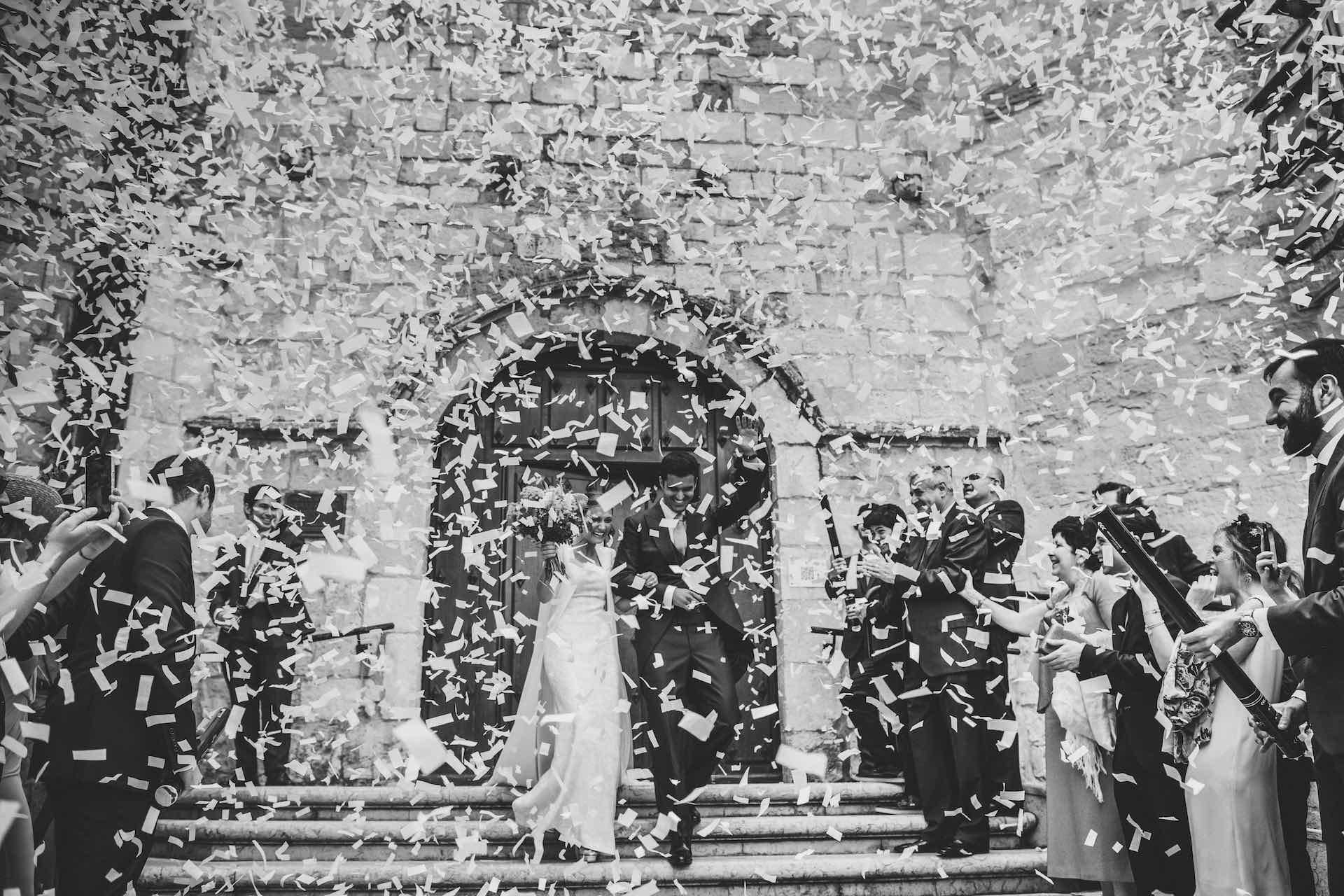 Santander - hotel bahía - Catedral de Santander boda - mejor wedding planner de Santander