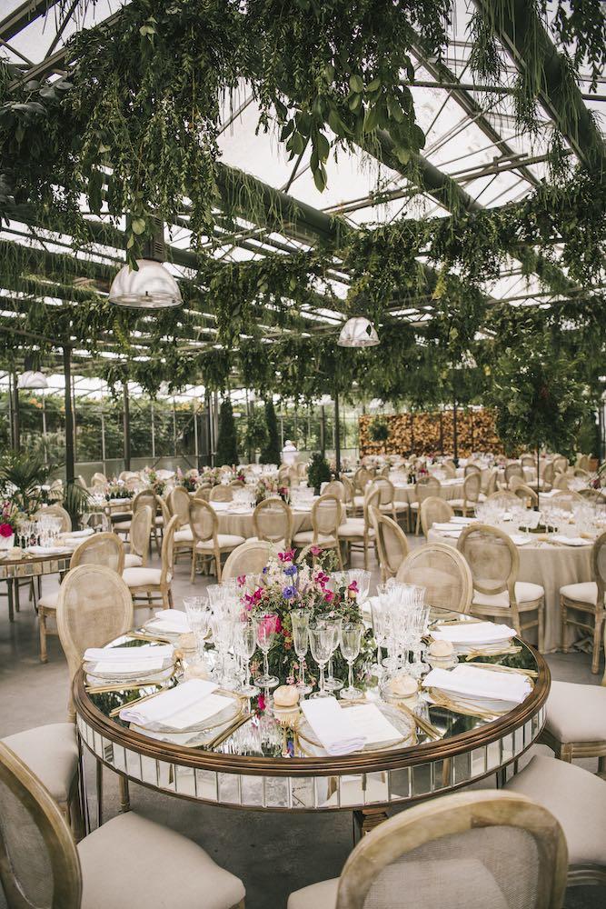 Santander - hotel bahía - Catedral de Santander boda - mejor wedding planner de Santander - Boda en La huerta de cubas