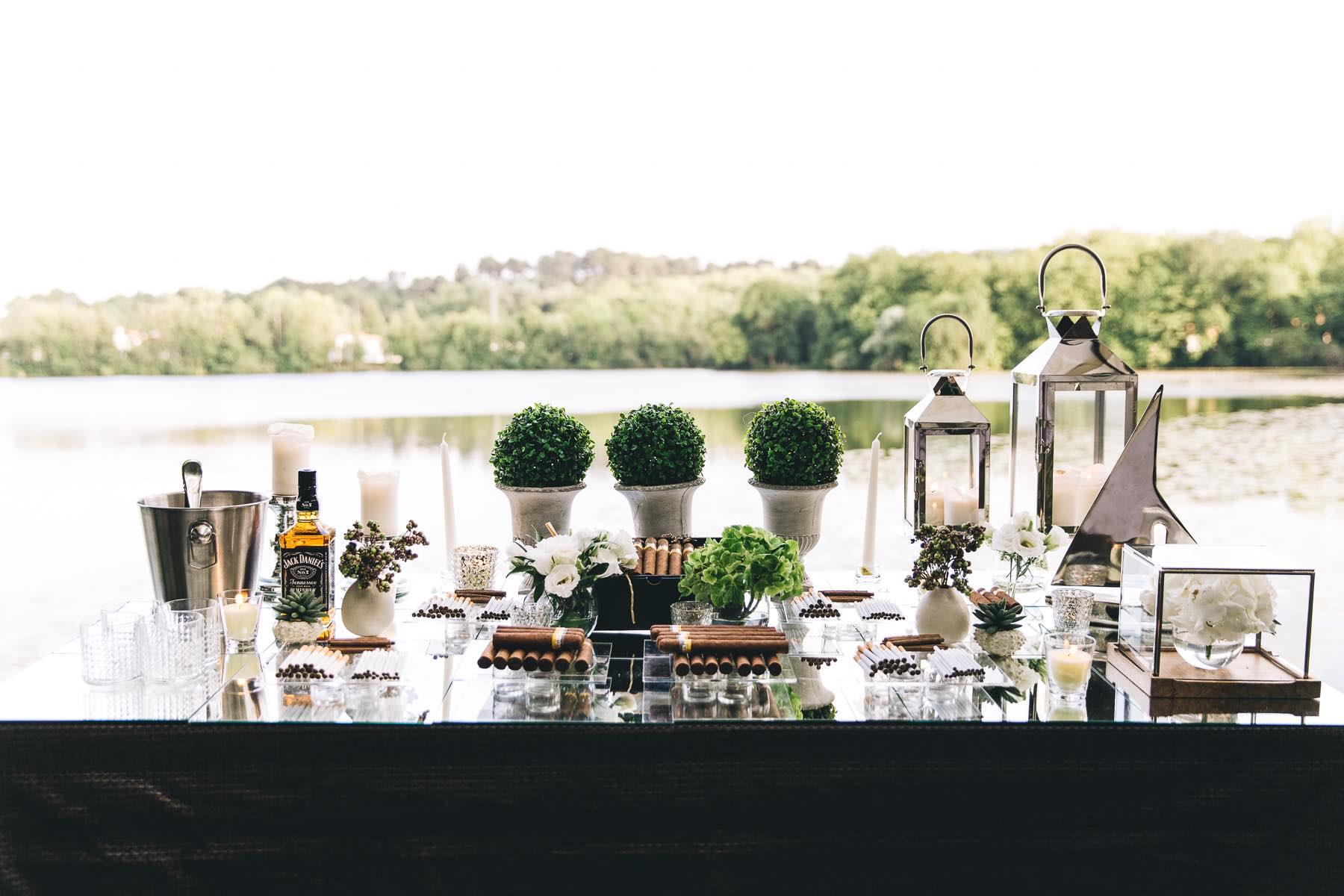 Itziar Ortuondo - Wedding planner en el norte