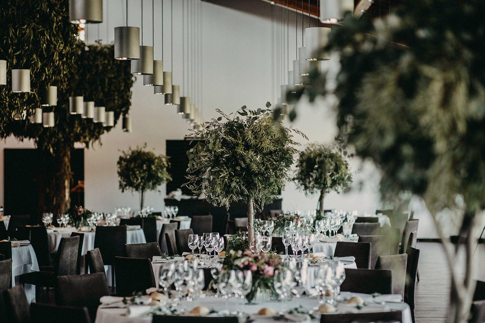 Boda en Eneko web - boda en Azurmendi - Itziar Ortuondo