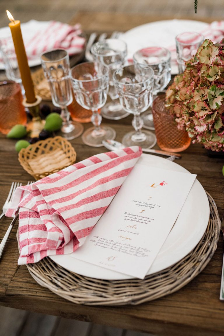 Casilda se casa - first dance - me caso - Romancera - mejores wedding planners de España - luxury wedding -Itziar Ortuondo - bilbao - bodas en casa privada
