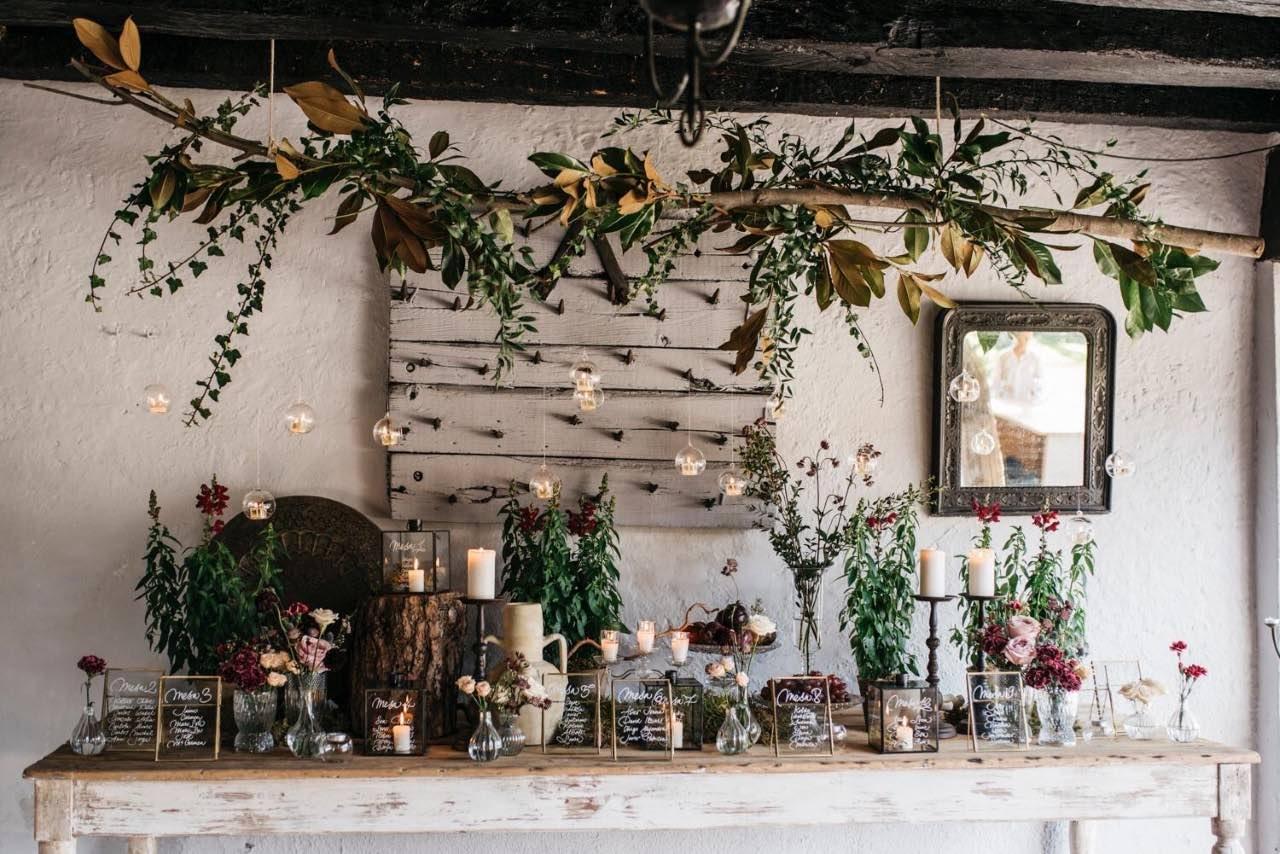 Boda en Olagorta - Itziar Ortuondo - Me caso - organización de bodas - seating plan - mejores wedding planner Bilbao
