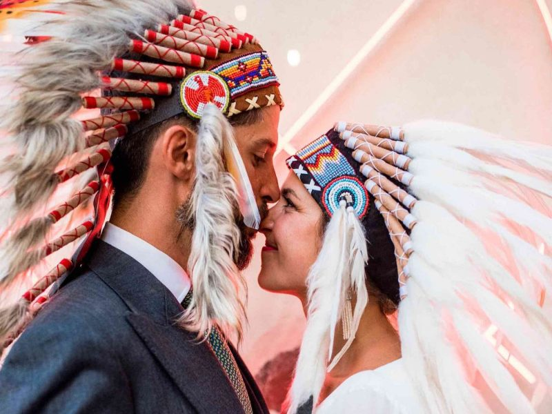 Happy moments - Boda palacio de Ubieta - Mejor wedding planner - bodas especiales - Atrezzo de fiesta - Boda en Formentera - Boda en Ibiza